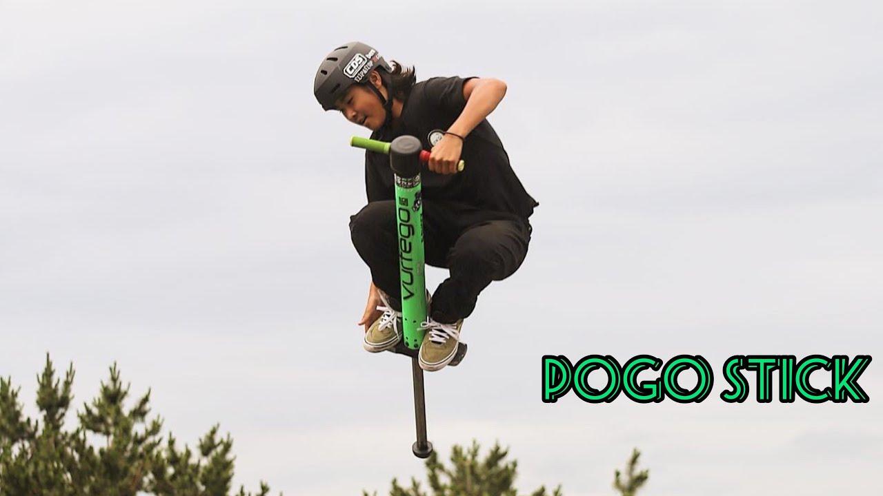 gopogo_top_video_thumbnail